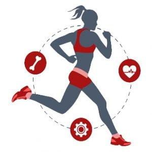 entrenamiento logo