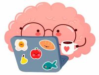 cerebro-busca-comida
